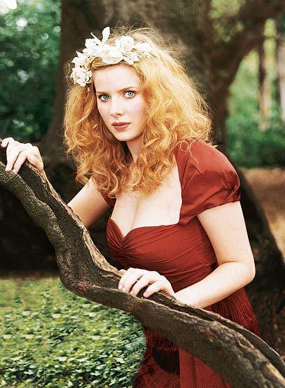 Picture of Rachel Hurd-Wood