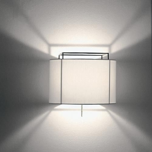 ylighting lewit a pe well sconce