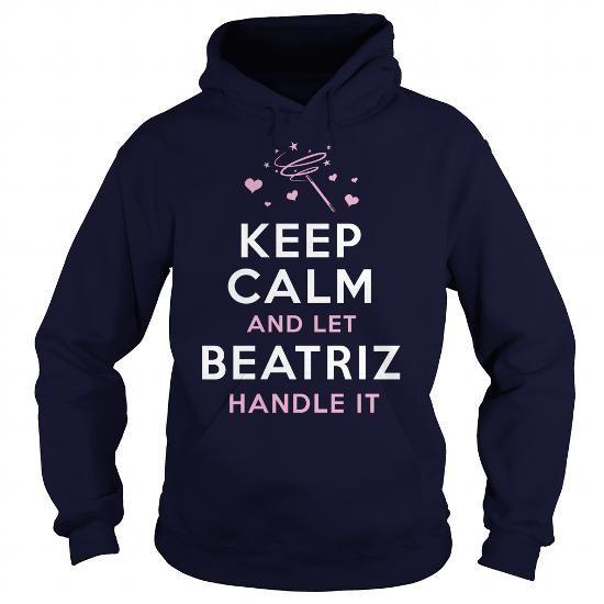 BEATRIZ Funny Shirt - #hoodie pattern #sweatshirt dress. BEATRIZ Funny Shirt, pink sweatshirt,sweater coat. BUY-TODAY =>...
