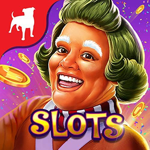 Cherry Gold Casino Review - Casino Bonuses Finder Casino