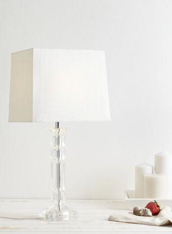 Kyla Small Table Lamp