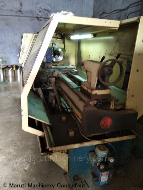 Used Woodworking Machines For Sale In India Woodworking Machine Woodworking Woodworking Projects
