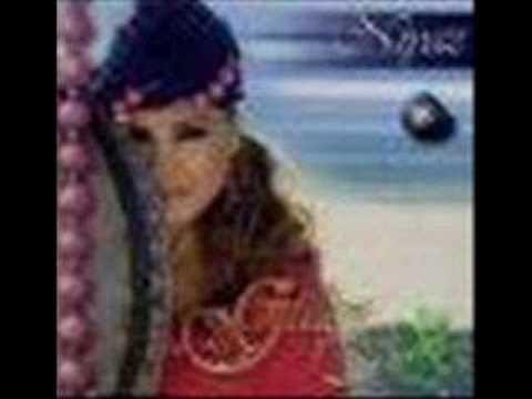 Kurtce Muzik Guler Isik Megri Megri Youtube Music Songs Youtube Artist