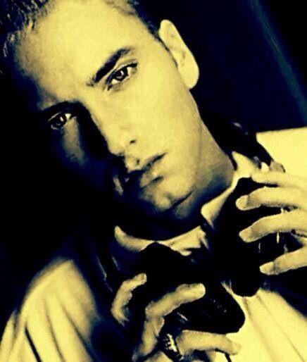 Eminem ||||| Slim Shady www.eminem-planet.de | EMINEM ...