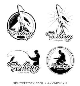32 Gambar Logo Keren 3d Polos Royalty Free Fishing Logo Stock Images Photos Vectors Download Piston Images Stock Photos Vectors Logo Keren Gambar Abstrak