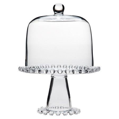 Found it at Wayfair - Chesterfield Cake Stand http://www.wayfair.com/daily-sales/p/Stylish-Serveware-Chesterfield-Cake-Stand~RXK1817~E14243.html?refid=SBP.rBAZEVSDj5yrgmObZSNUAvbHkfPd40o8tLKeXiZIDBE