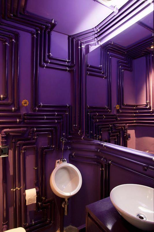 pin on plumbing marketing