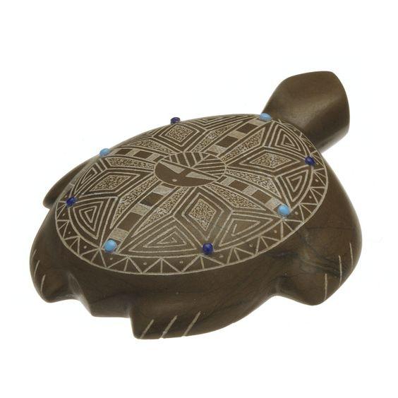 La tortue est symbole de protection longevite amour - Symbole de protection ...