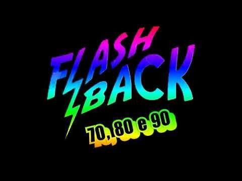 Flash Back Musicas Romanticas Internacionais Antigas Anos 70 80 E