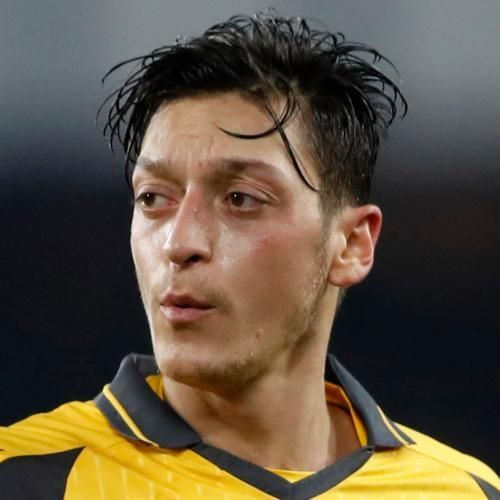 Ozil Hairstyle Mesut In 2020 Hair Styles 2017 Hair Styles Hairstyle