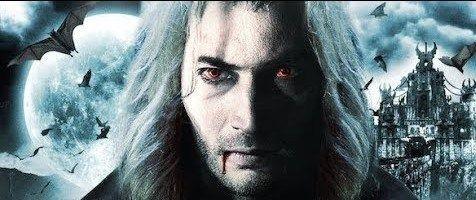 فيلم الاكشن دراكولا أمير الظلام مترجم للعربية Hd Jon Snow Game Of Thrones Characters Movies
