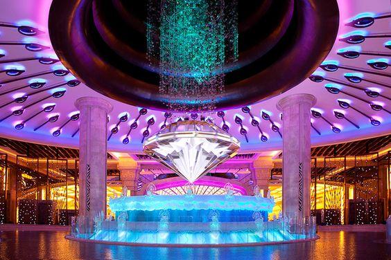 casino las vegas online darling bedeutung