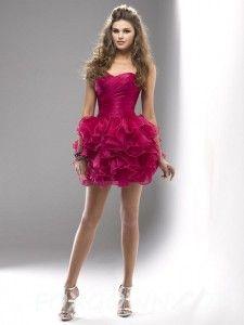 ross prom dresses - Prom Dresses - Pinterest - Prom dresses ...