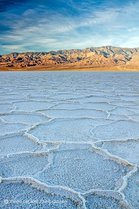 8e090c05a5d7483c3751a2050164050c - 9 Inspiring Photos Of Death Valley National Park