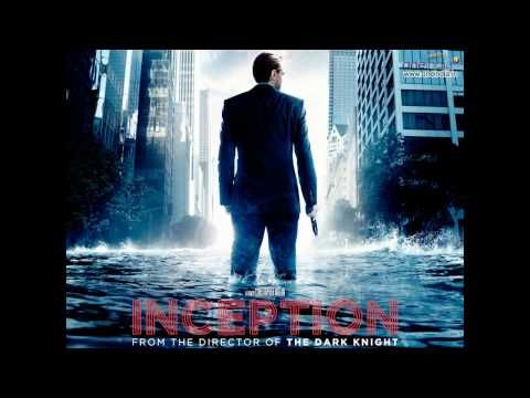 Mind Heist - Hans Zimmer - EPIC, strong, heavy, looming, disaster. HIGHLY RECOMMEND.