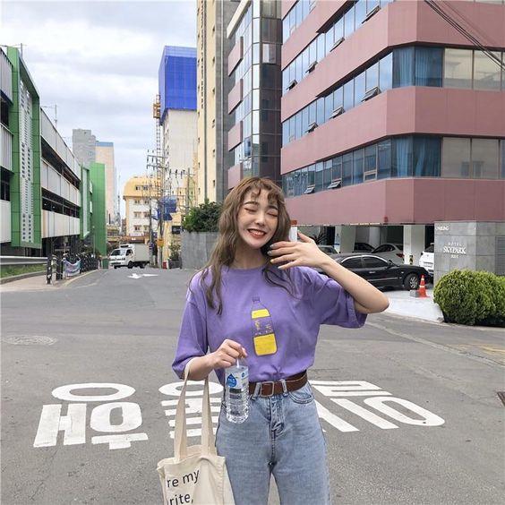 2019年【12生肖】开运色系穿搭—(猴)