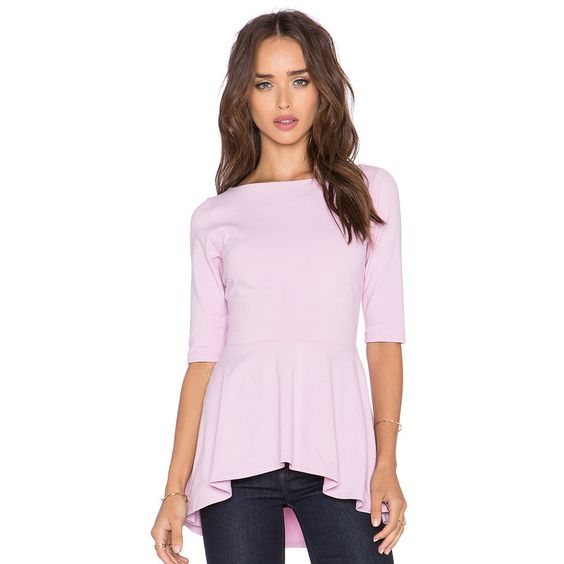 vetement femme women blouses casual blouse half sleeve woman clothes tops plus size blusas y camisas mujer camisa feminina