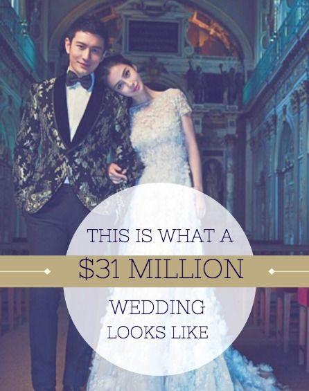 Angela Yeung Wedding Gift Bags : explore angela yeung wedding wedding looks and more photos models kim ...