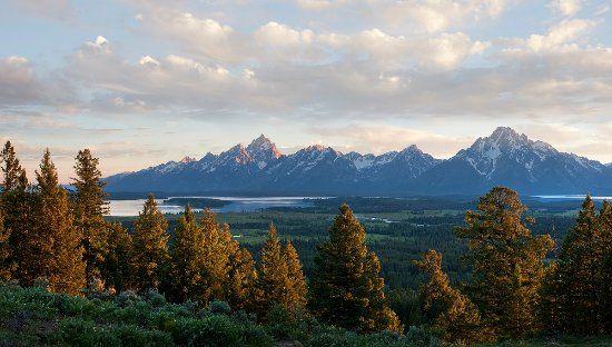 8e09df7f056627b45ab2c2a4ed68e8bd - How Long Does It Take To Get To Wyoming