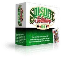 Download SolSuite 2012 v12.8 [New Release]