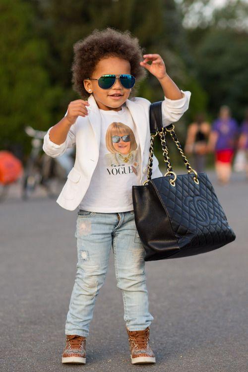 #fashion #cute