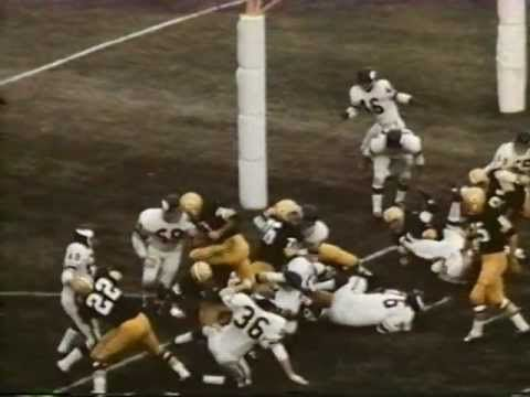 1966 Minnesota Vikings