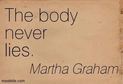 martha graham quotes - Google Search