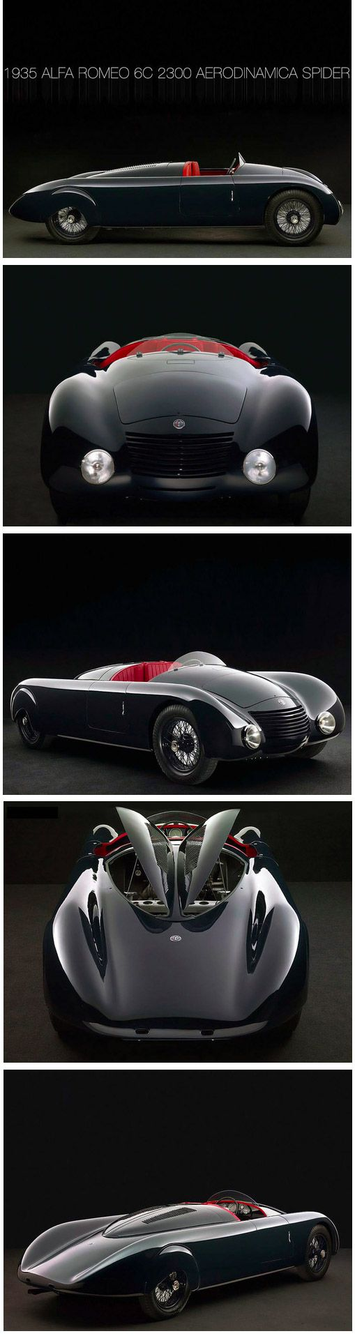 145 best Cars images on Pinterest | Old school cars, Vintage cars ...