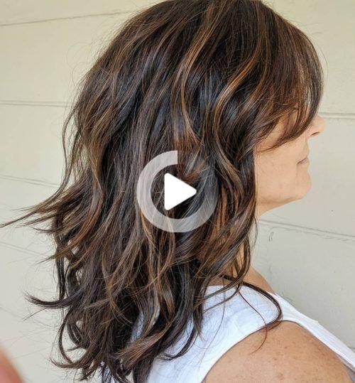 25+ Longueur cheveux don idees en 2021