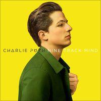"""""""Nine Track Mind"""" von Charlie Puth"""
