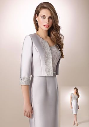 Zeila mother of the bride and groom outfit 3019167