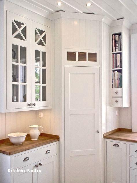 Kitchen Pantry Cabinets Corner Kitchen Cabinet Corner Pantry Cabinet Kitchen Design