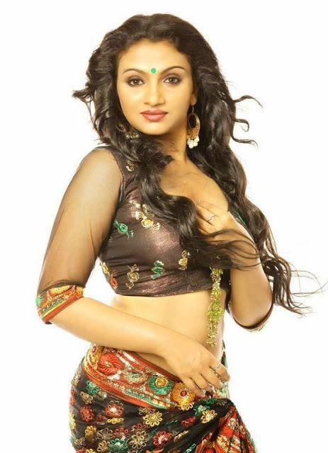 Malayalam Serial Actress Photos Malayalam Actress Hot