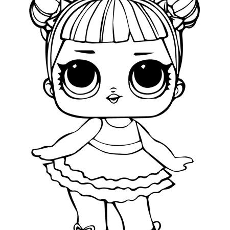 27 Wonderful Photo Of Lol Coloring Pages Albanysinsanity Com Spiderman Coloring Lol Dolls Coloring Pages