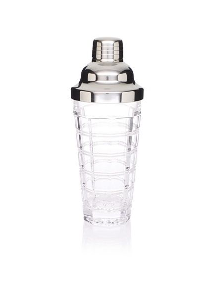 Thomas O'Brien by Reed & Barton Darby Crystal Martini Shaker, Clear/Silver, http://www.myhabit.com/redirect?url=http%3A%2F%2Fwww.myhabit.com%2F%3F%23page%3Dd%26dept%3Dhome%26sale%3DA3D62HDK49OQKF%26asin%3DB001AETLRI%26cAsin%3DB001AETLRI