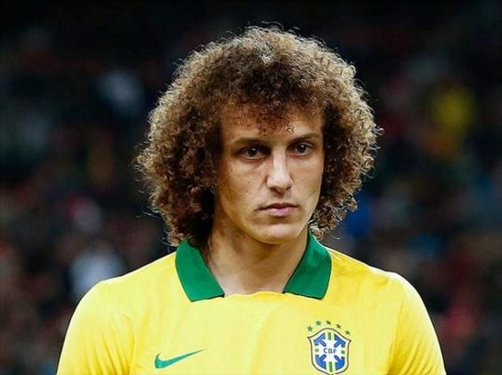 20140709 david luiz selecao 570x427 David Luiz