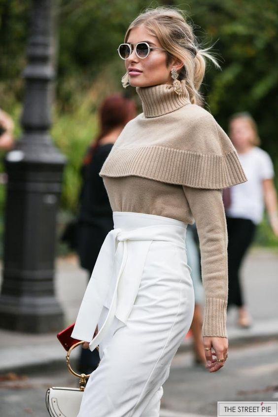 Cute Fashion Trends