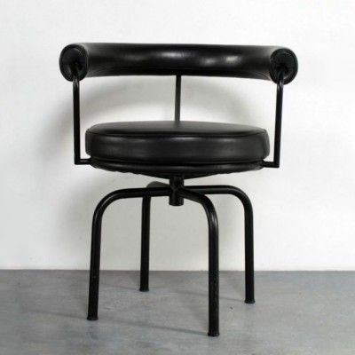 LC7 Chair