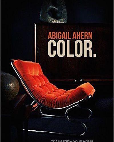 Abigail Ahern Color: