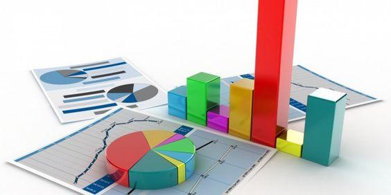 Site Analiz Araçları | DijiDerslik