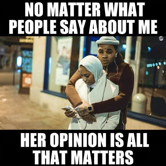 No Matter What People Say Quotes: Kevin Gates, Kevin O'leary And Gates On Pinterest