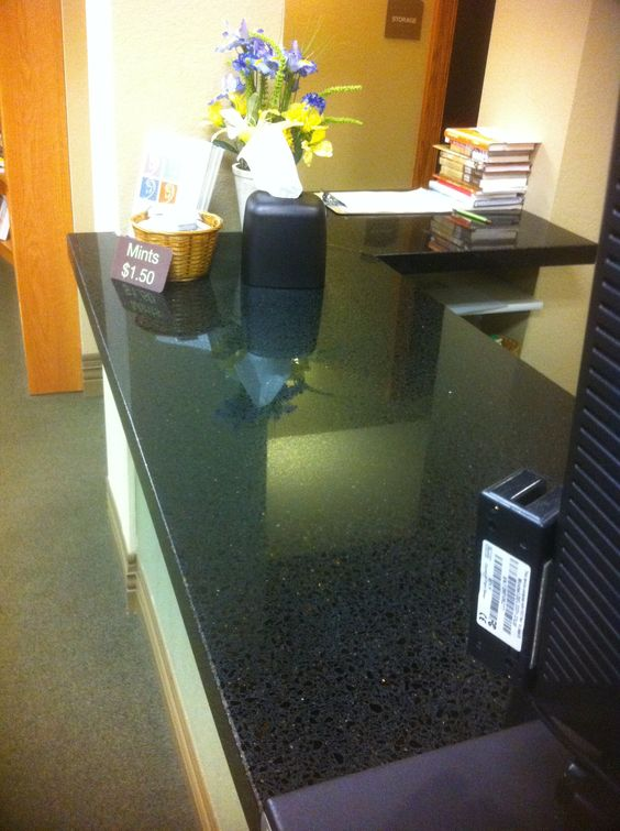 granite transformations recycled glass countertops at sovereign