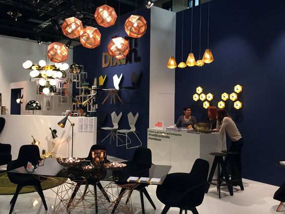 imm cologne - Trends 2015