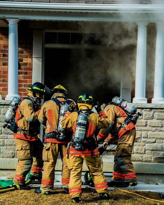 FEATURED POST   @holdenmatozzo -  Burlington Fire on scene at Ryan Lane for house fire this morning.  _______________________________________  FEATURED POST .  Must follow @chief_miller and @555fitness  Use  #chiefmiller Private pages must DM pictures  Only the best will be posted  Tag your friends . . check out  www.555fitness.com   #firefighter #firerescue #firetruck #smokeshowing #firefighter #firerescue #firetruck #kcco #firedept #chive #swag #amazing #medic #firechick#fires #chivers…