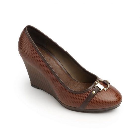 49 Leather Shoes You Will Want To Try shoes womenshoes footwear shoestrends