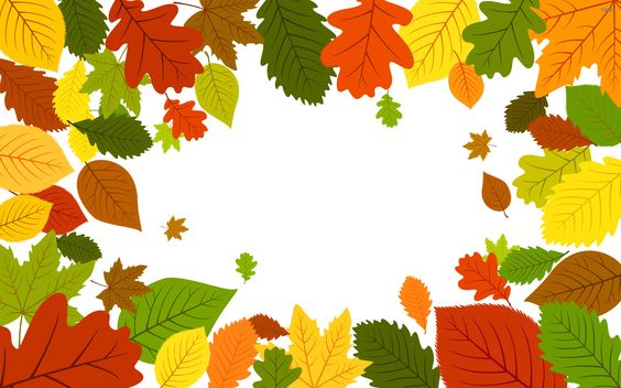 Autumn leaves wallpaper fallautumn wallpapers pinterest voltagebd Image collections