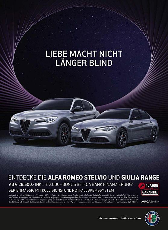 Pin Von Kevin Chan Auf Pop Design Alfa Romeo Finanzierung Ranger