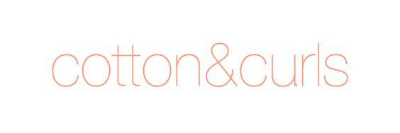 C tutorials (upcycles): Favorite Blog, Sewing Diys, Refashion Blog, Sewing Blog, Awesome Blog, Diy Clothing, Diy Clothes, Cotton Blog