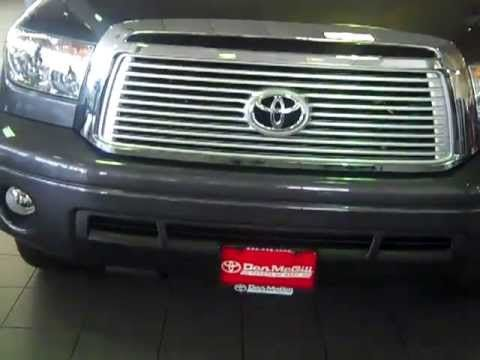 North Houston, TX 2014 Toyota Tundra Leasing Specials | Lease vs Buy | Toyota Lease Returns Alief,TX