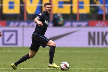 Jurgen Klopp make Mauro Icardi top January targetEchoing latest football gist
